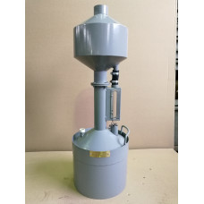 Мерник образцовый М2р-10-03км