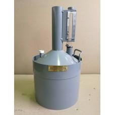 Мерник образцовый М2р-10-01км