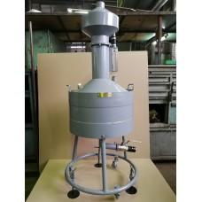 Мерник образцовый М2р-5-03м